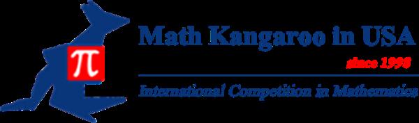 main_banner_logo.png