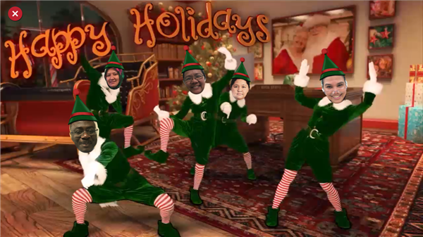 math dept holiday pic.png