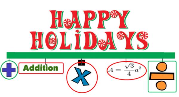 happy-holidays_math.png