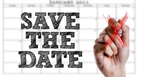 save-the-date-550x300.jpg
