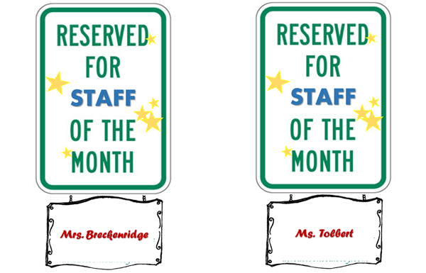 Staff of the Month_december.png
