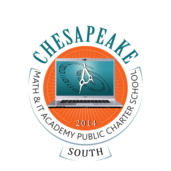 Logo-South-HD-3.png