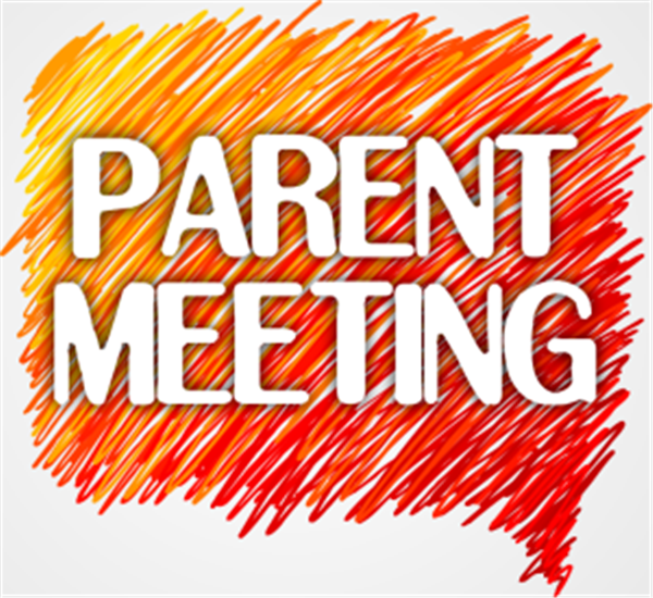2f612b082d9bcd97-Youth-Parent-Meeting-300x275.png