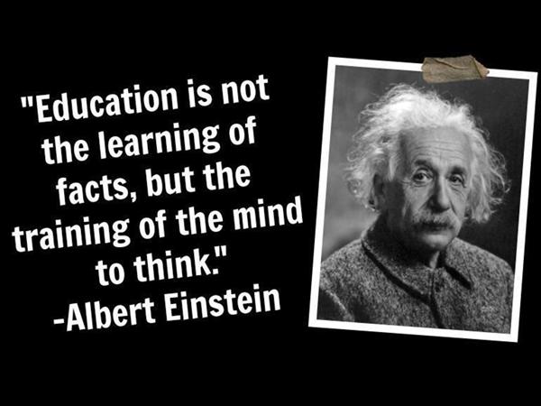 721603433-Famous-MotivationalInspirational-Picture-Quote-By-Albert-Einstein-1.jpg