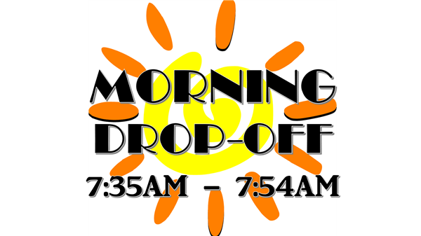 morning drop off time.png