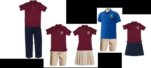 CMIT Elem Uniforms.png