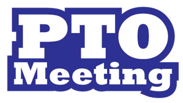 PTO Meeting.png