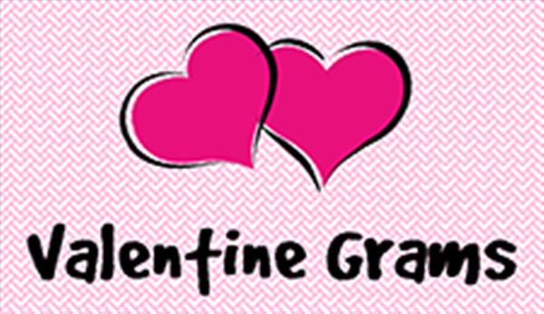 Valentine-Gram.png