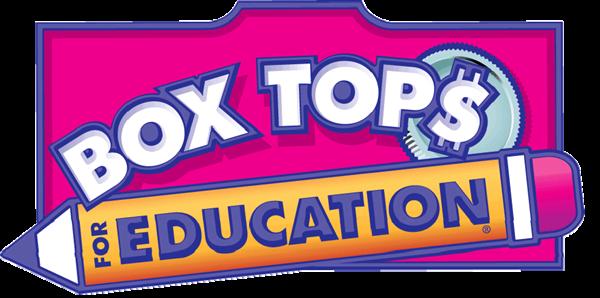 box-tops-logo.png