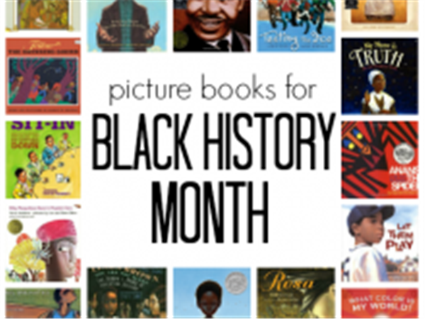 Black-History-Month-Picture-Books.png