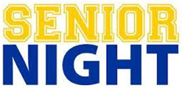 senior night.jpg