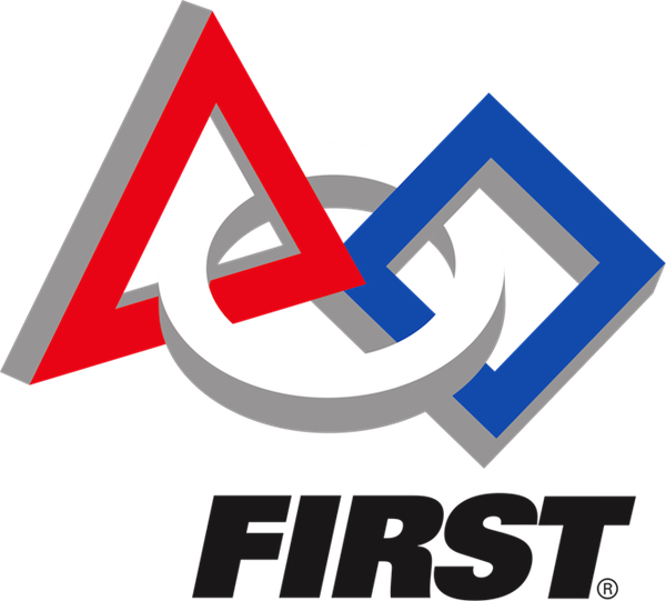 2000px-FIRST_Logo2.png