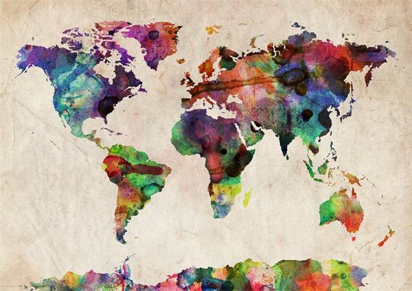 world map water color.jpg