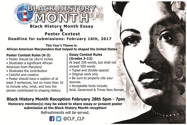 Black History Poster Contest_Billie-2017.jpg