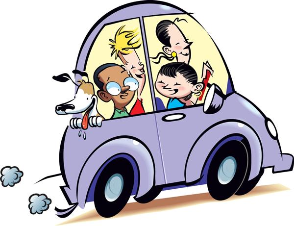car riders.jpg