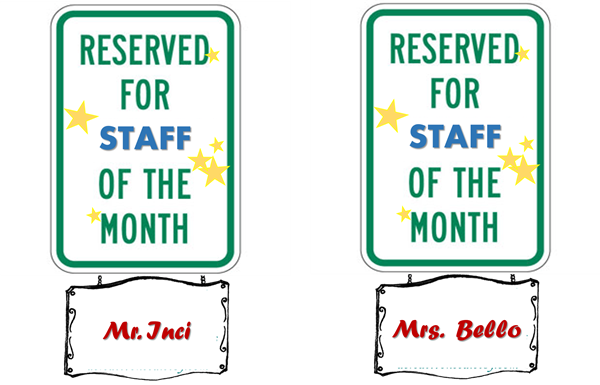 Staff of the Month_january .png