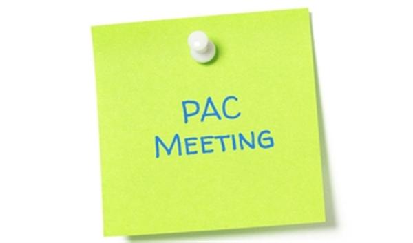 PAC Meeting.jpg