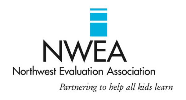 nwea-logo-PAINT.png