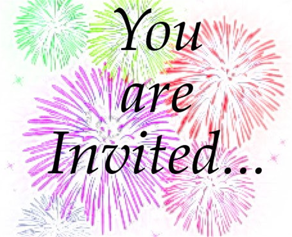 You are invited.jpg