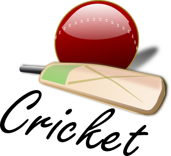 cricket1.png