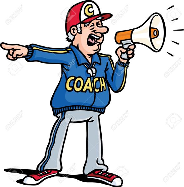 62fcf3f6e099737da7eb02cfa4242ba0_sports-coach-coach-sports-coach-clipart_1280-1300.jpeg