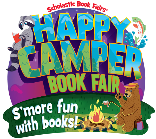 Happy Camper Logo book fair   spring 2017.jpeg