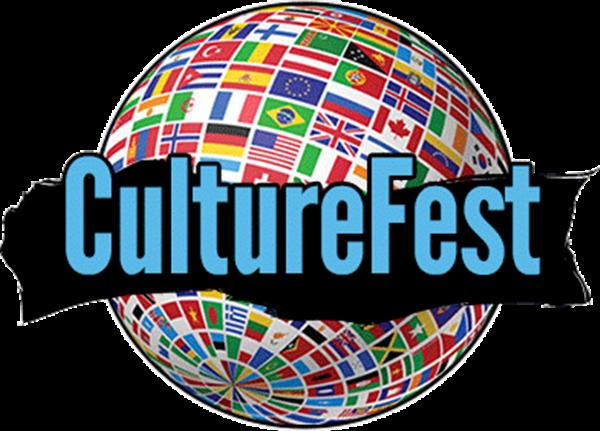 culture-fest3.png