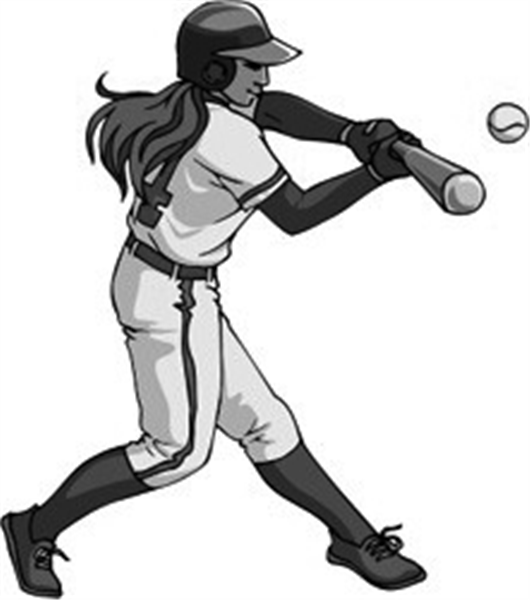 Fastpitch-softball-clipart.jpg