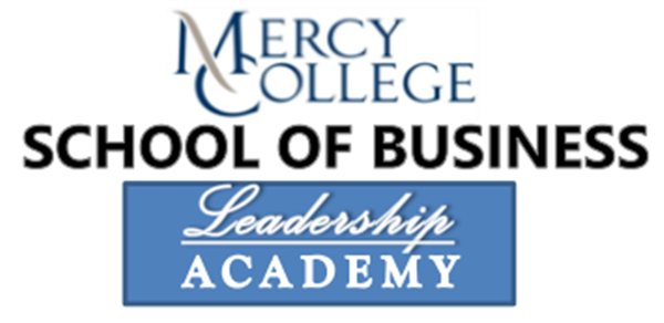 mercy college business leadership academy pic.PNG