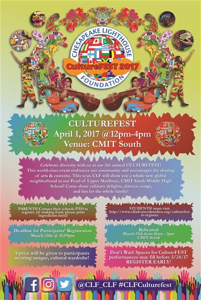 Jpeg Final CultureFest Poster (1).jpg