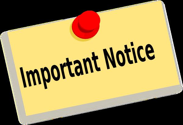 importance-clipart-important-notice-hi.png