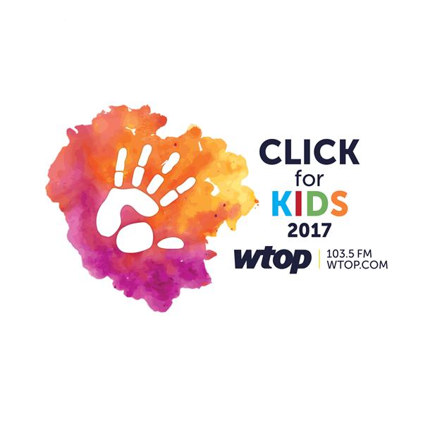 WTOP-WEB-0117-ClickforKids-LogoforSchools-WTOP-Horizontal-Color-FINAL2.jpg