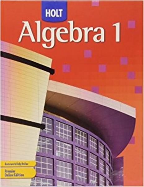 alg1.jpg