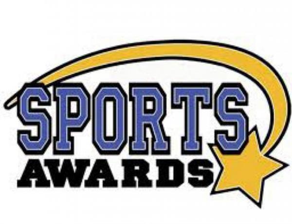 Sports-Awards_0.jpg