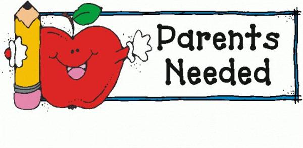 eb1bd716ea2b502b087680f53dbd17c4_calling-all-parents-clipart-free-parent-volunteer-clipart_550-270.jpeg