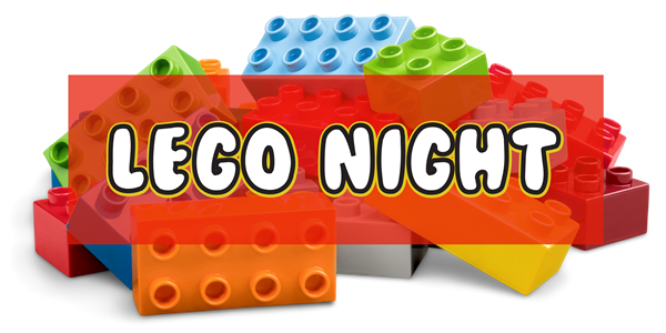 LEGO-NIGHT-2017-01.png