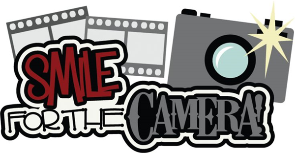 1a9709f3d63103de34460b47af5cf994_this-is-the-image-for-the-news-smile-for-the-camera-clip-art_736-384.jpeg