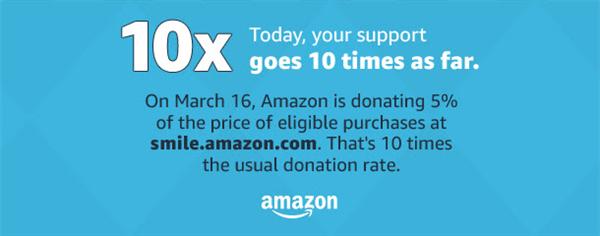PTO-Amazon.jpg