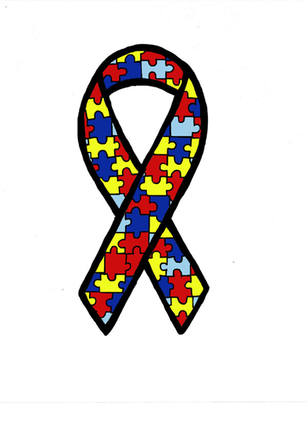 autism ribbon.jpeg