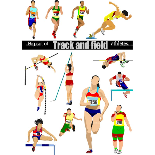 track-and-field-clip-art-track-and-field-clip-art-800_800.jpg