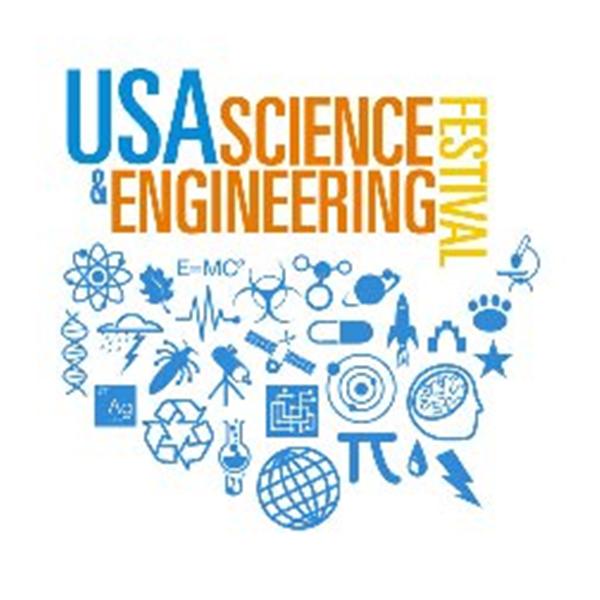 USA_Science__Engineering_Festival_Logo.jpg