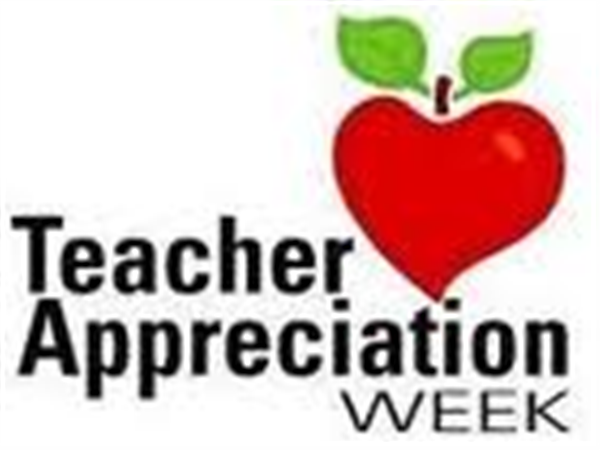 teacher appreciation week.jpg