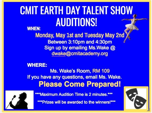 talent show_ad.jpg