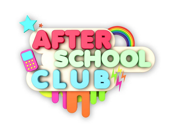 after school clubs.jpeg