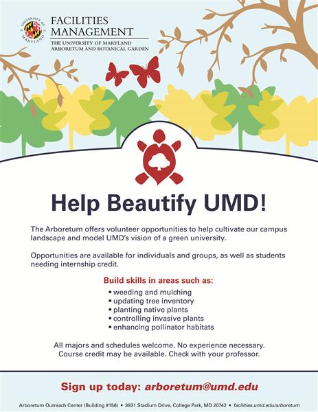 arboretum-umd-volunteer-flyer-meg.jpg