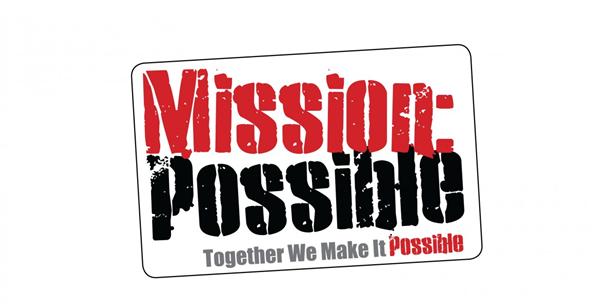 Mission-Possible-Logo.jpg