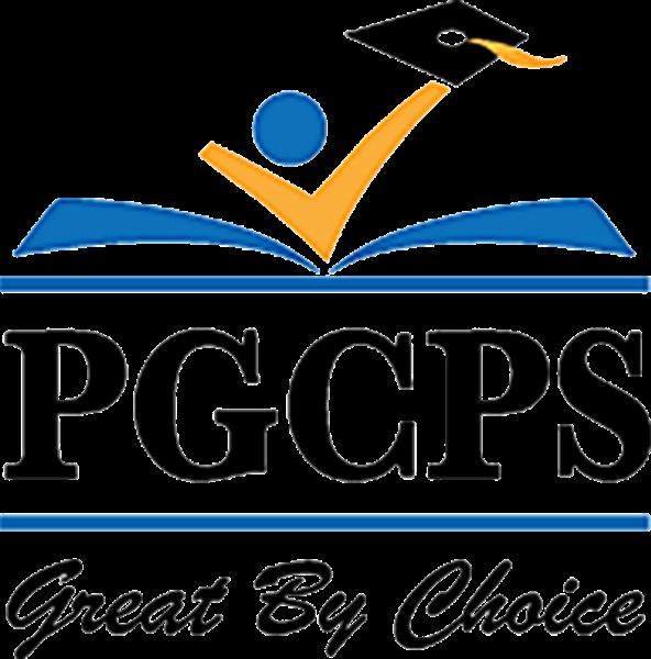 PG_County_Public_Schools_Logo.png