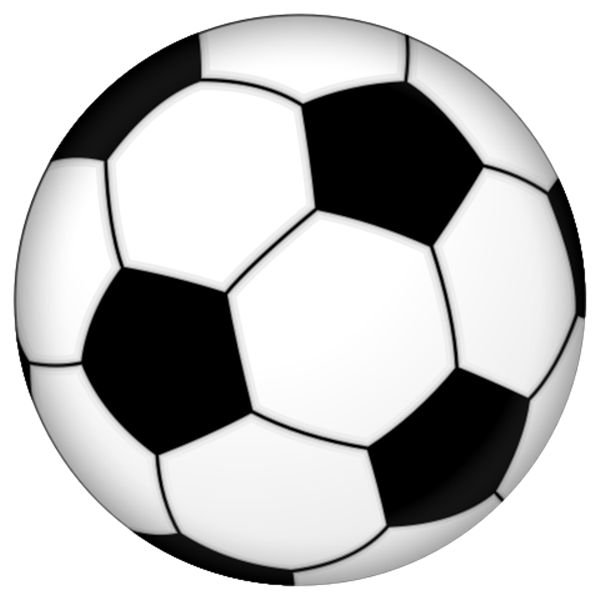 480px-Soccer_ball.svg.png