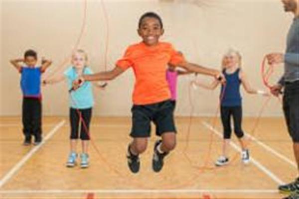 Kid-Fitness-Classes-1.21.16.jpeg