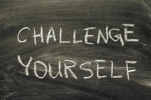 challenge-yourself.jpg